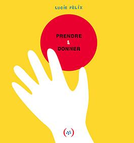 PRENDRE_&_DONNER_COUV_2M.indd