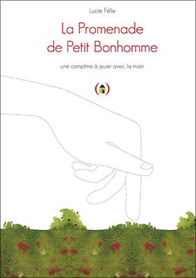 PETIT_BONHOMME_COUV_7M.indd