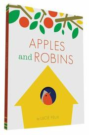 applesrobins