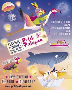 festival-petit-patapon-2016-4-238x300